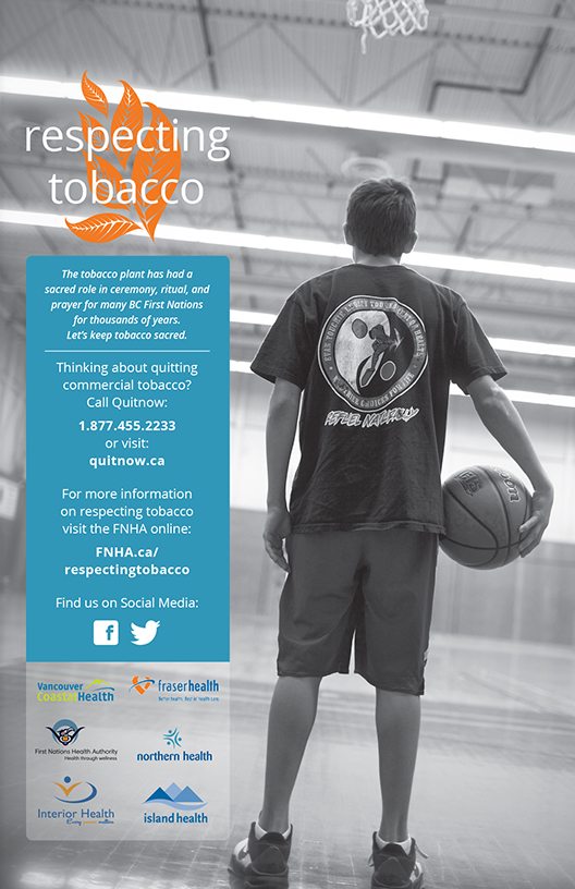 FNHA_Northern_Health_Respect_Tobacco.jpg