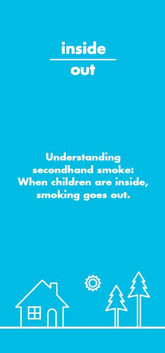 Respecting Tobacco