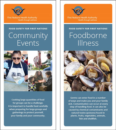 FNHA-Food-Safety-Brochures.jpg