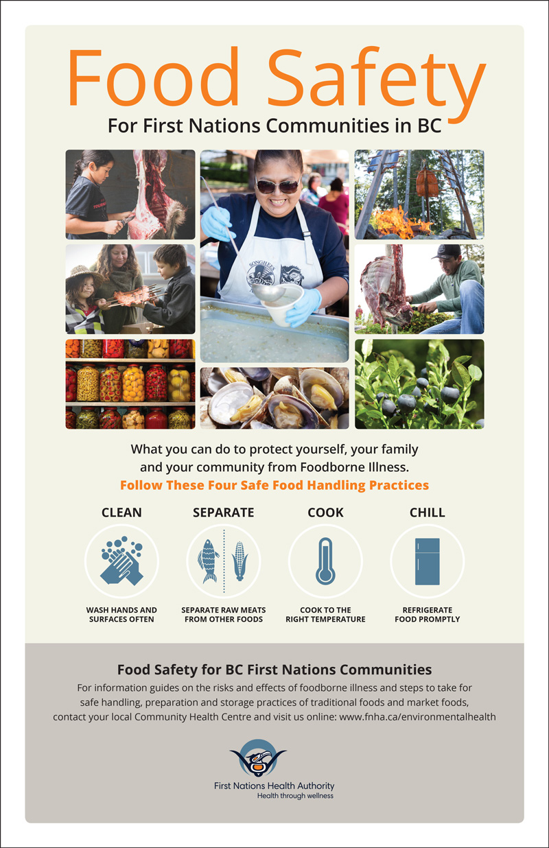 FNHA-Food-Safety-For-First-Nations-Communities-in-BC-poster.jpg
