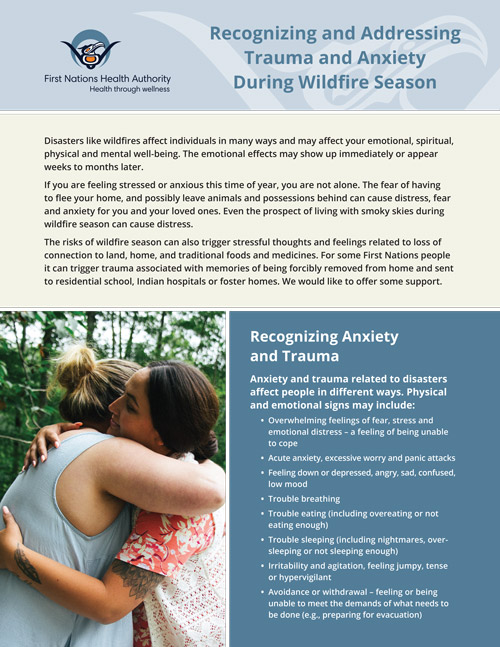 FNHA-Recognizing-and-Addressing-Trauma-and-Anxiety-During-Wildfire-Season.jpg