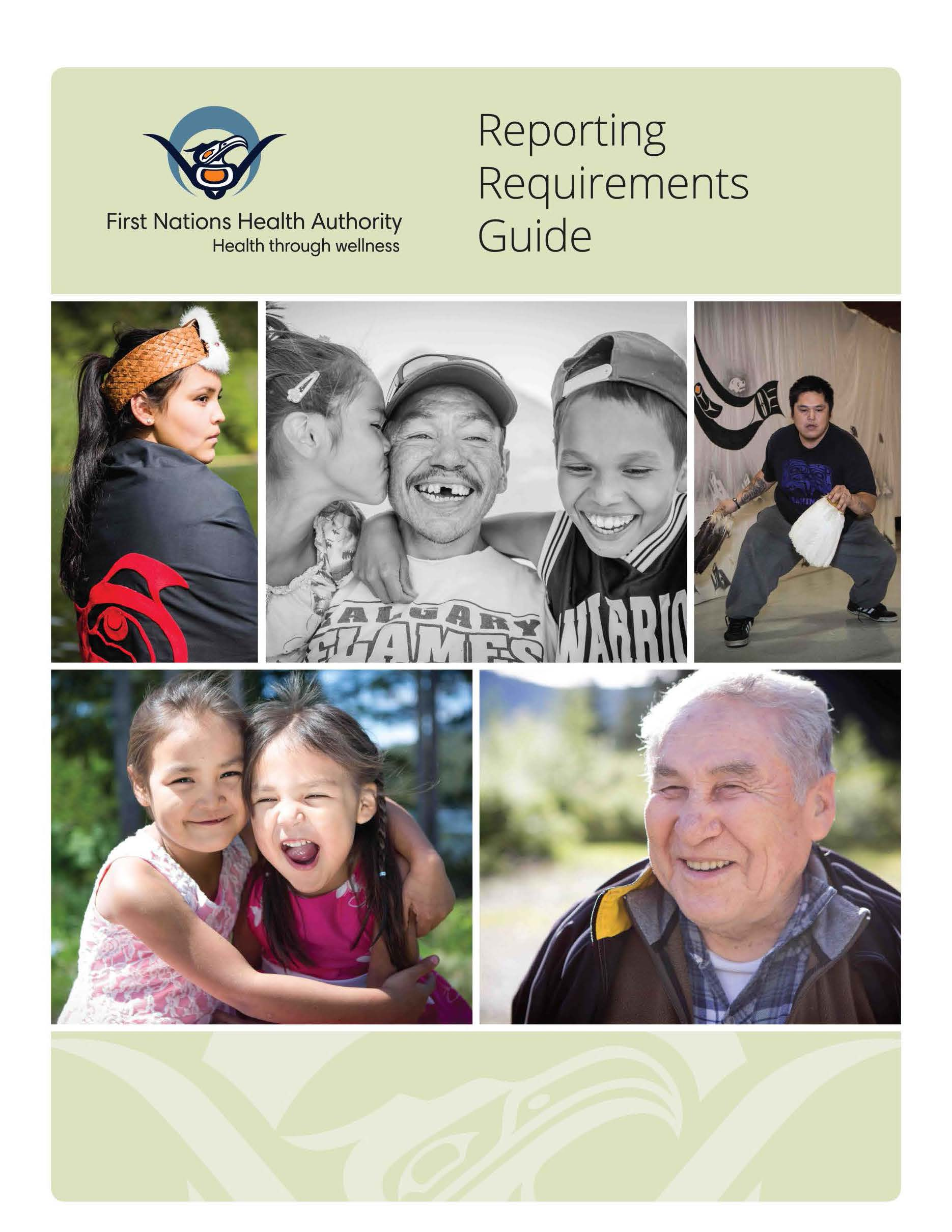 FNHA-Reporting-Requirements-Guide.jpg