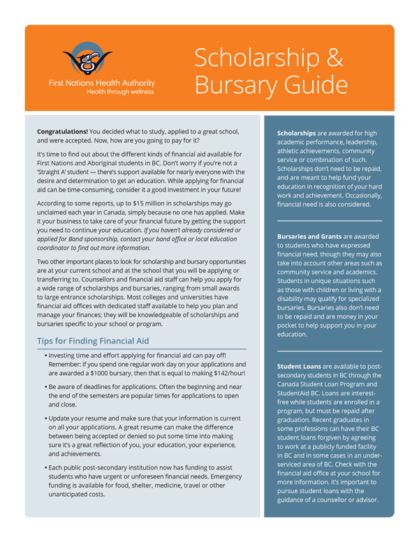 Scholarship-and-Bursary-Resource-Guide.jpg