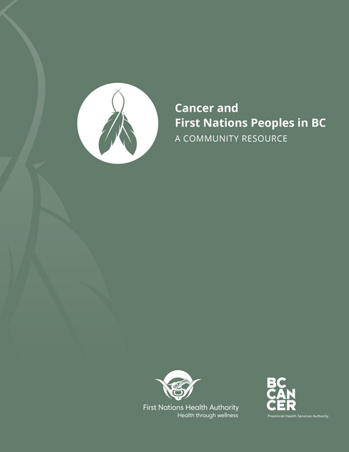 Cancer-and-First-Nations-People-in-BC-cover.jpg