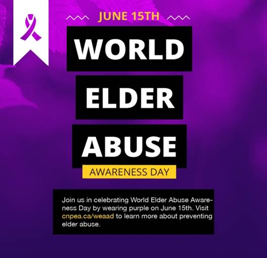 Elder-Abuse-Awareness.jpg
