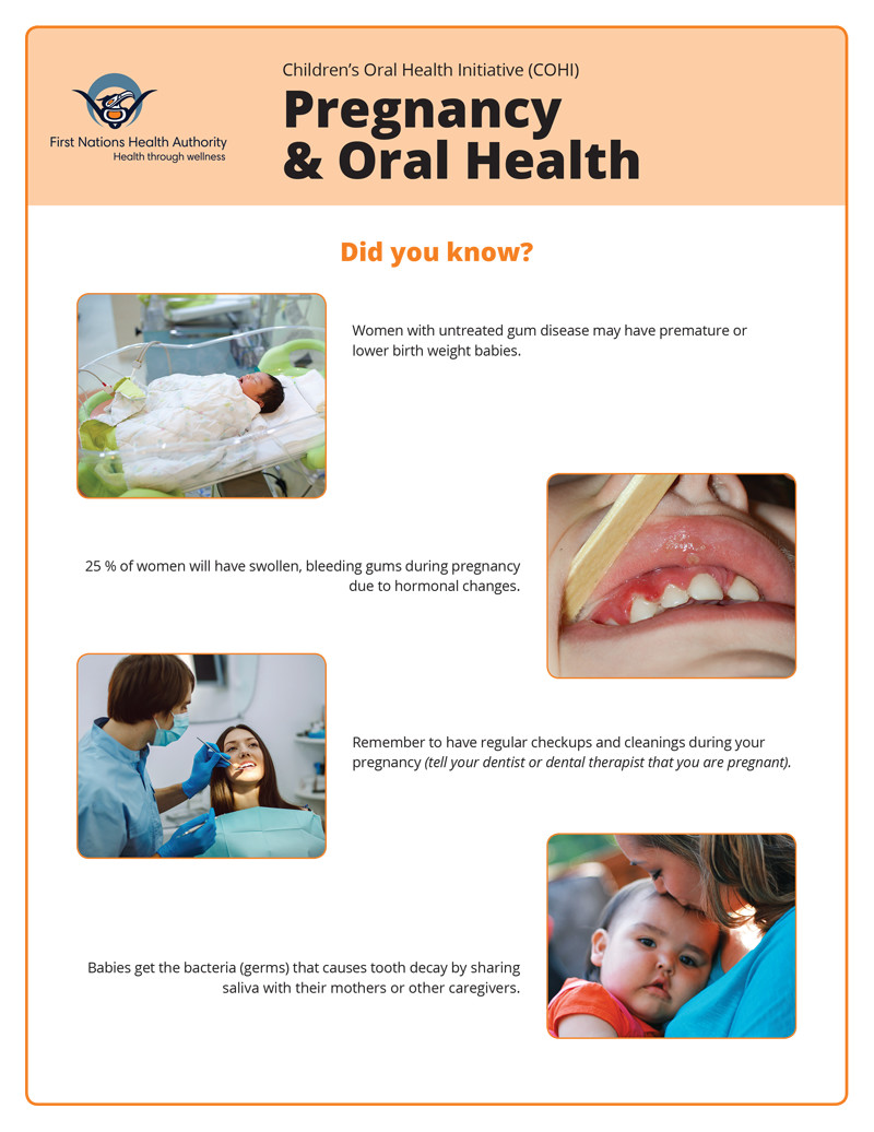 FNHA-COHI-Pregnancy-Oral-Health-1.jpg