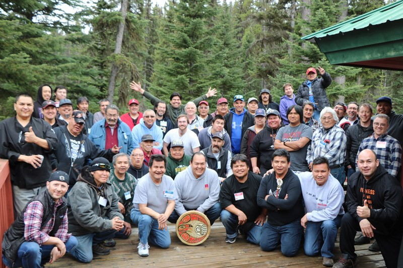 Northern-Indigenous-Guys-Gathering-April-2019-1.jpg