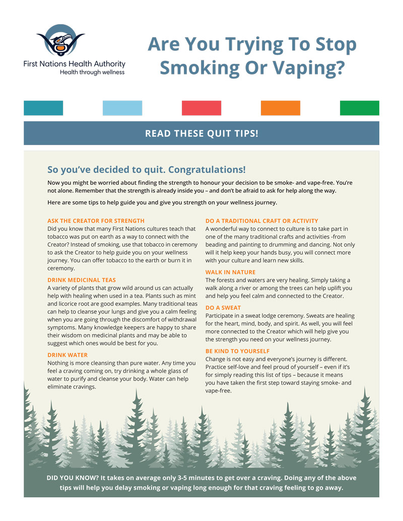 FNHA-Are-You-Trying-To-Stop-Smoking-Or-Vaping.jpg