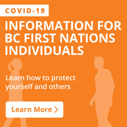 FNHA-COVID-19-Info-for-BC-First-Nations.jpg