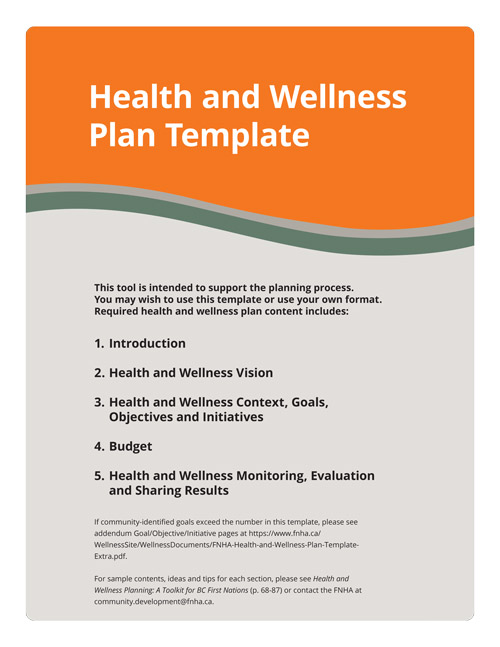 FNHA-Health-and-Wellness-Plan-Template-Cover.jpg
