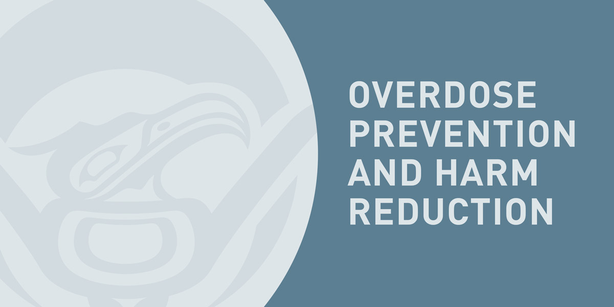 Overdose-Prevention-and-Harm-Reduction.jpg