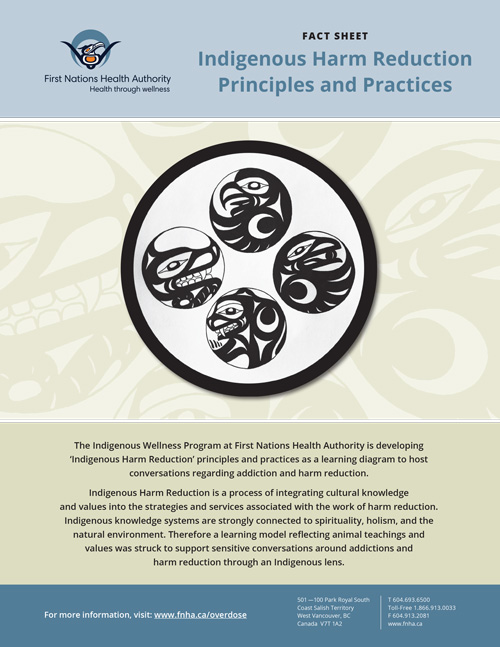 FNHA-Indigenous-Harm-Reduction-Principles-and-Practices-Fact-Sheet.jpg