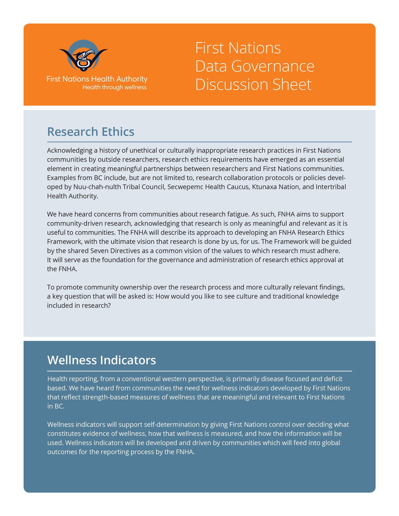 FNHA-First-Nations-Data-Governance-Discussion-Sheet-1.jpg