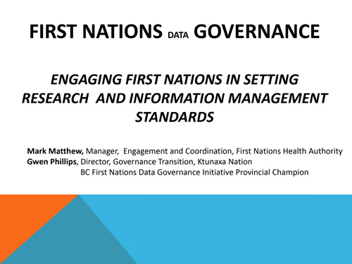 First-Nations-Data-Governance-Introduction.jpg