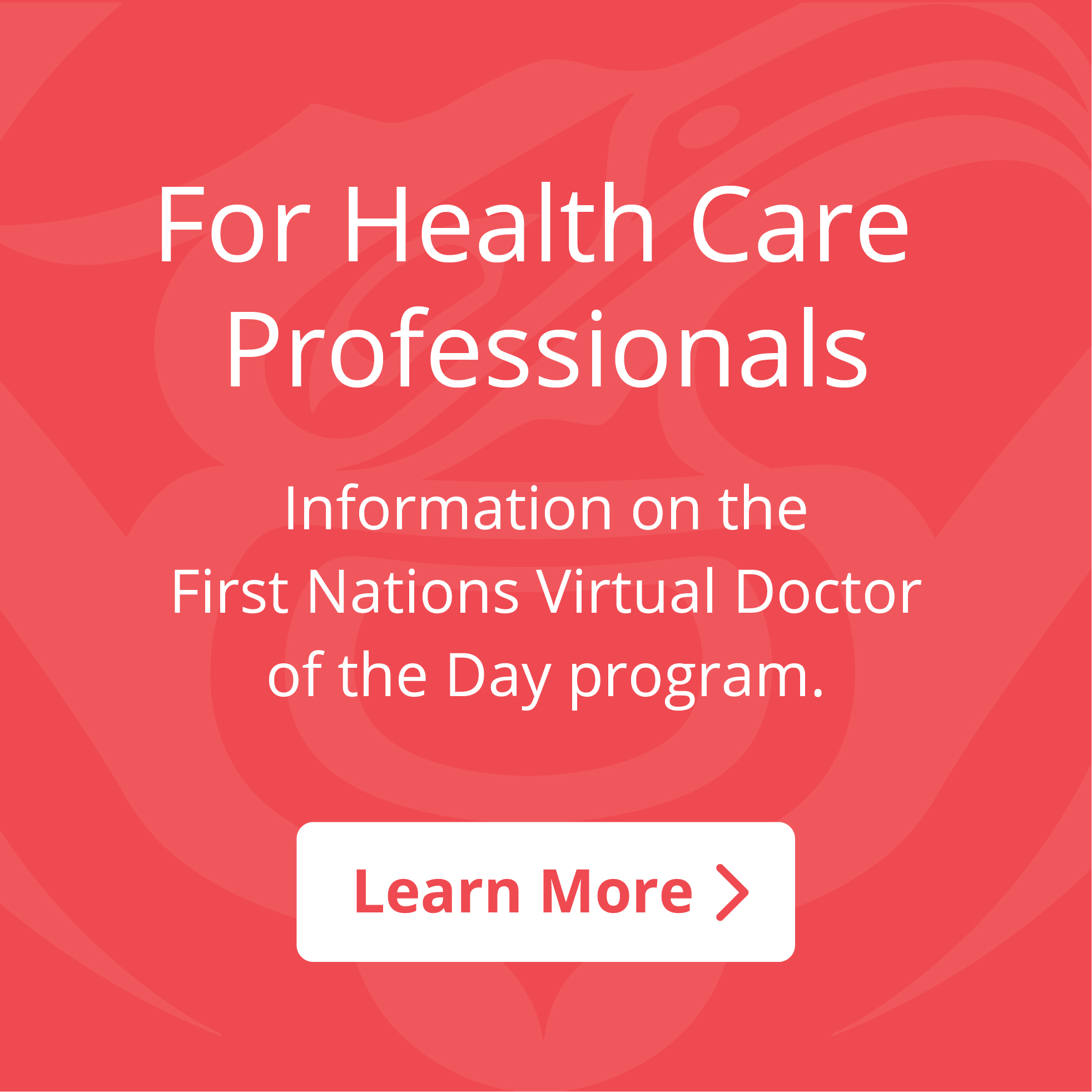 FNHA-FNVDoD-For-Health-Care-Professionals.jpg