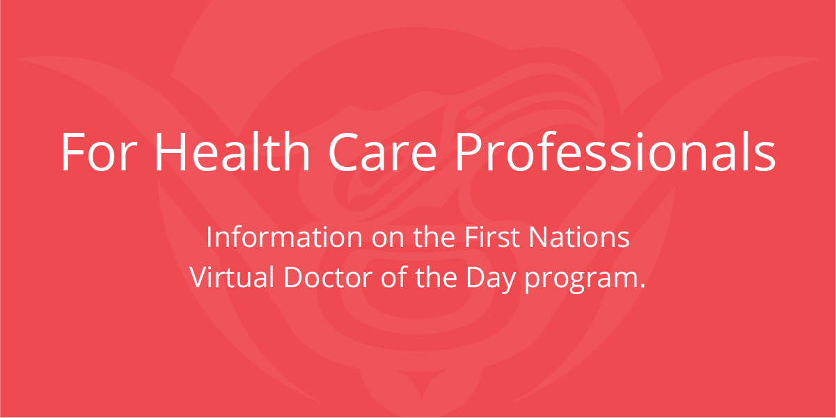 FNHA-FNVDoD-Health-Care-Professionals-Header.jpg